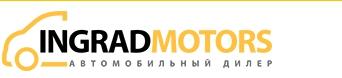 Ingrad Motors