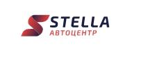Автосалон Ac Stella