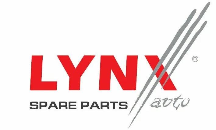 Японская компания LYNXauto