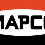 Немецкая компания Mapco