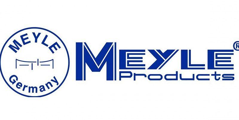 Производитель запчастей Meyle (Германия)