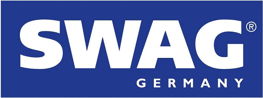 SWAG (Германия)