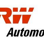 TRW Automotive — лидер автозапчастей для вторичного рынка