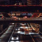 Как изменится жизнь автомобилистов в 2021 году